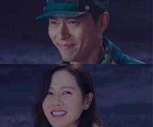 amazing, Korean Drama, and like it image
