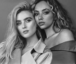 celebrities, lm, and jerrie image