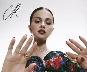 amazing, fashion, and selena gomez image