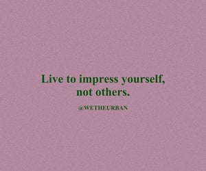 motivation, quotes, and self love image