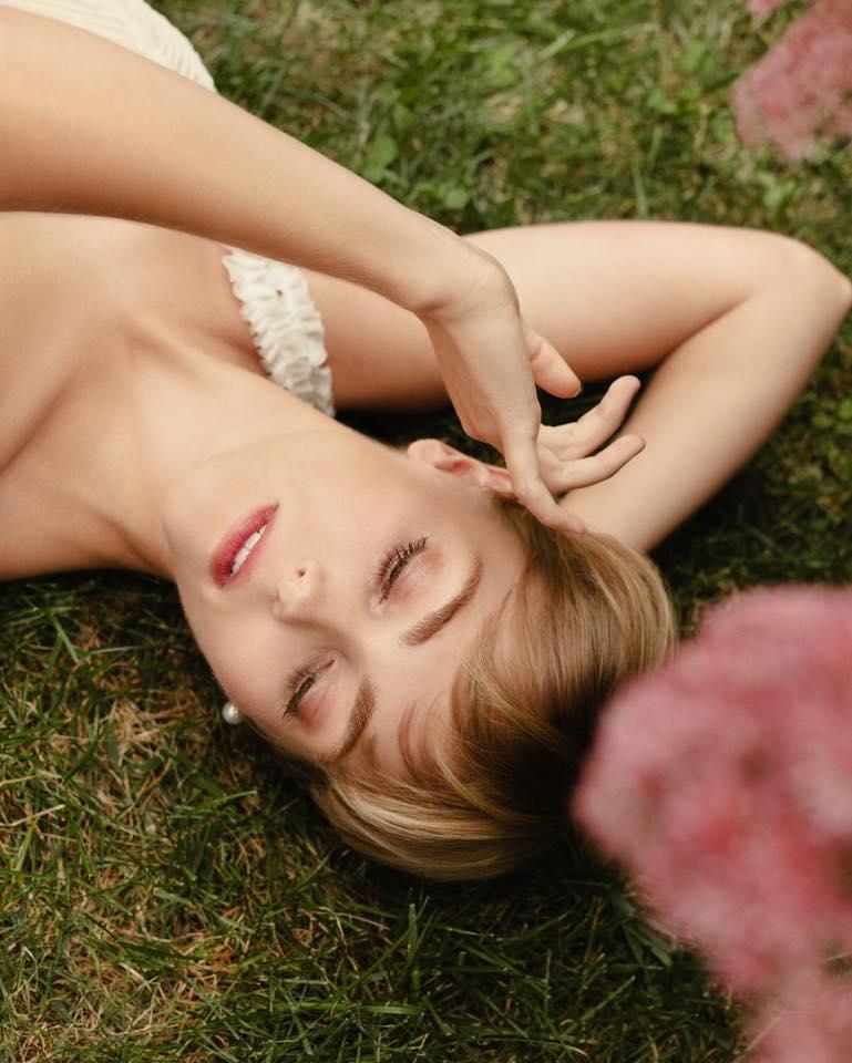 Annasophia Robb, actress, and beautiful image
