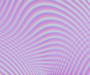cybercore image