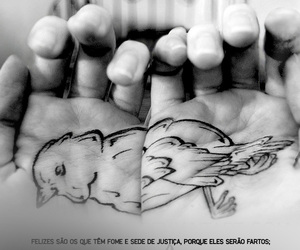fingers, god, and hand image