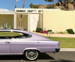 automobiles, cars, and lilac image