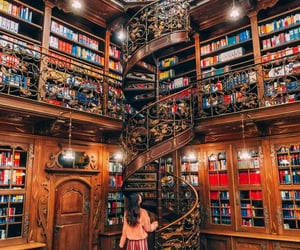 amazing, beauty, and book image