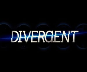 amity, christina, and divergent image