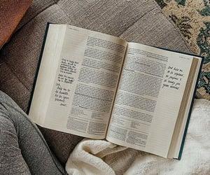 bible, Catholic, and bibel image