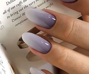 Trending Winter Nail Colors 2020 | Pinterest