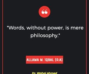 Image by Dr. Wahaj Ahmed