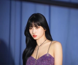 kpop, feel special, and hirai momo image