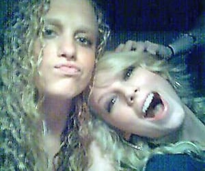 myspace, young, and low quality image
