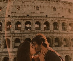 italy, places, and Relationship image