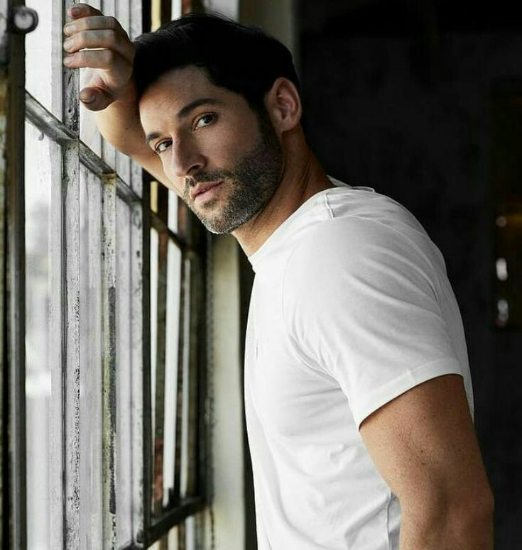 1000+ images about Tom Ellis trending on We Heart It