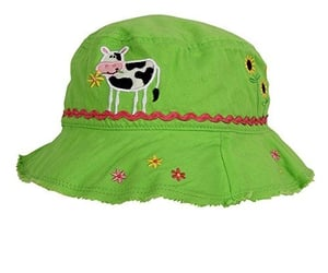 cow, hat, and png image