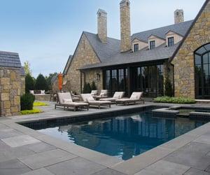 pool coping oklahoma image