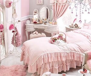 My dream bedroom!!!