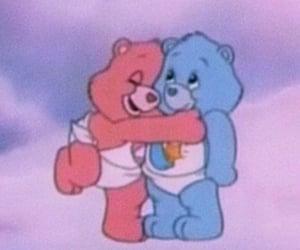care bears, nostalgia, and openrp image