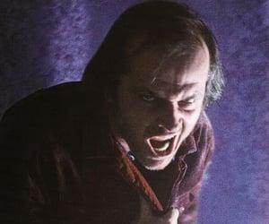 actor, kubrick, and labyrinth image