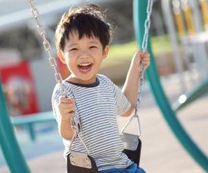 equipment and playground image