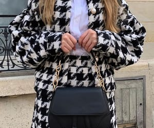 soft, stylé, and fashion image