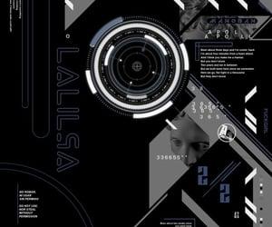 overlay and theme image