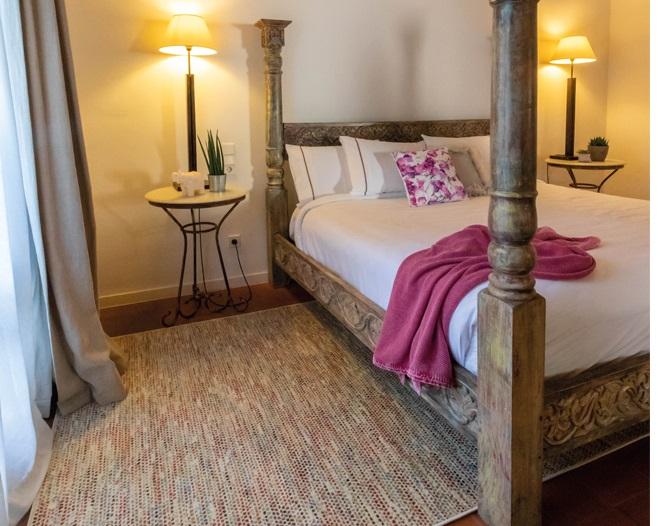 article and moda hogar: alfombras image