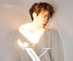 inspiration, SHINee, and kim jonghyun image