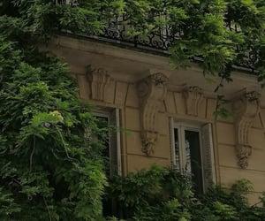 europe, paris, and paris aesthetic image