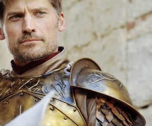 knight, period drama costume, and game of thrones image