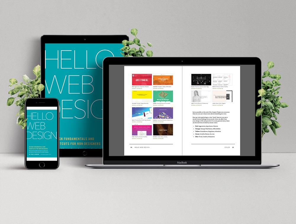 Isabella Di Fabio Secret Story - Common Mistakes In Web Design