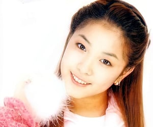 boa, idol, and kpop image