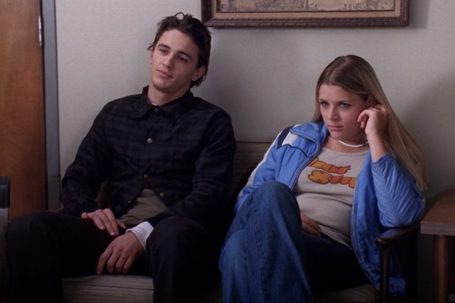 90s, article, and freaks and geeks image