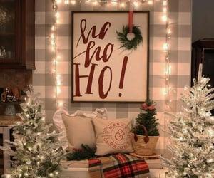 christmas and Christmas time image