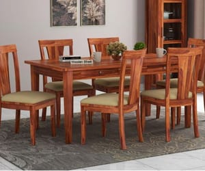 hotel dining furniture, dining table for hotel, and hotel table set image