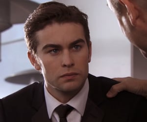 chacecrawford, natearchibald, and uppereastside image
