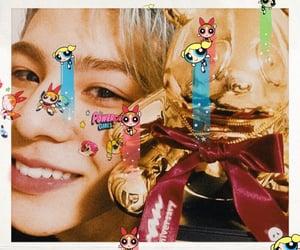 idol, japanese, and powerpuff image