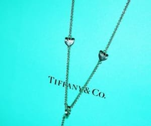 Tiffany & Co. image