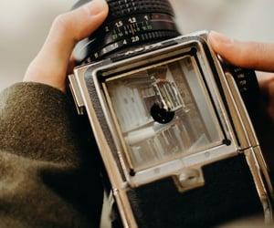 35mm, analog, and analogue image
