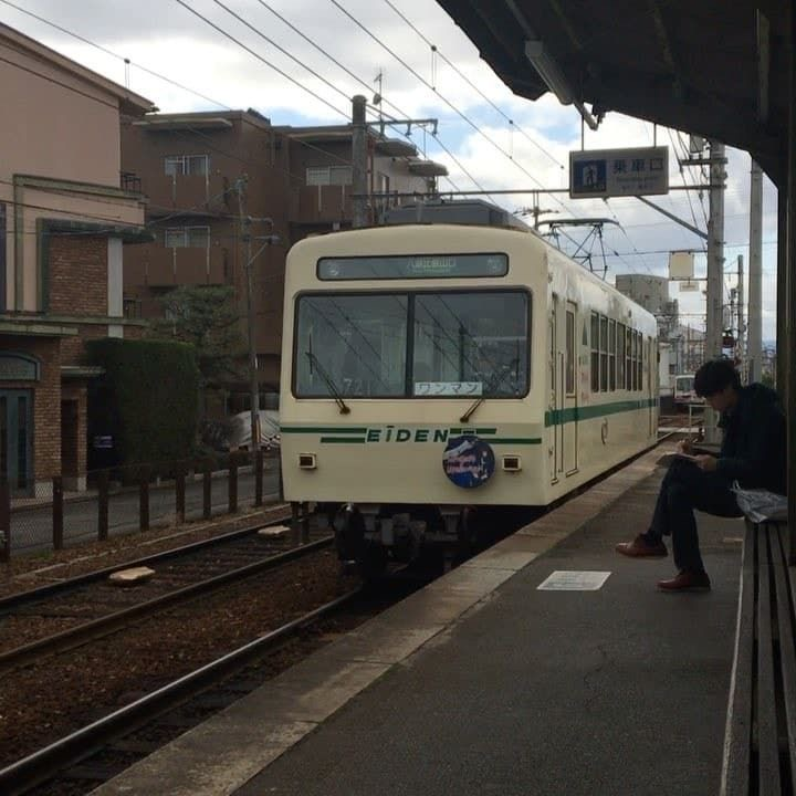 aesthetic, train, and alternative image
