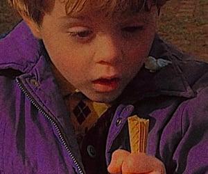 90s, children, and ice cream image