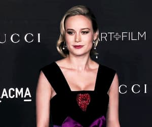 gif and brie larson image