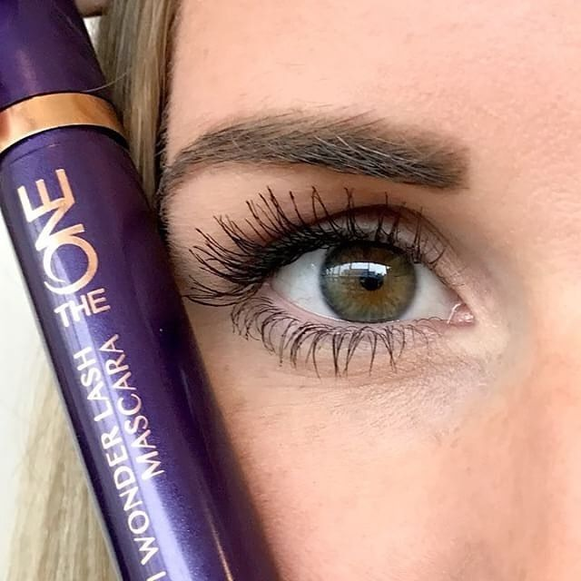 eyelashes, lashes, and mascara image