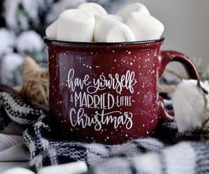 holidays, christmas, and Christmas time image
