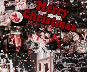 christmas, Christmas time, and xmas time image