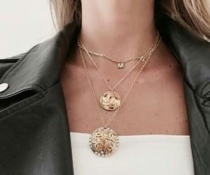 fashion, jewelry, and accessoires image