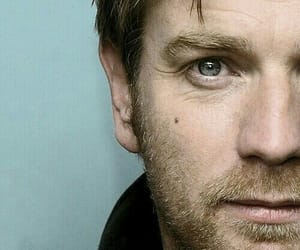 ewan mcgregor and beginners image
