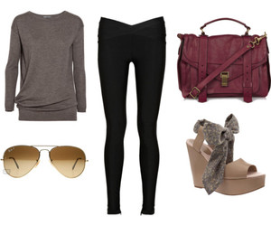 clothes, fashion, and karlistyle.com image