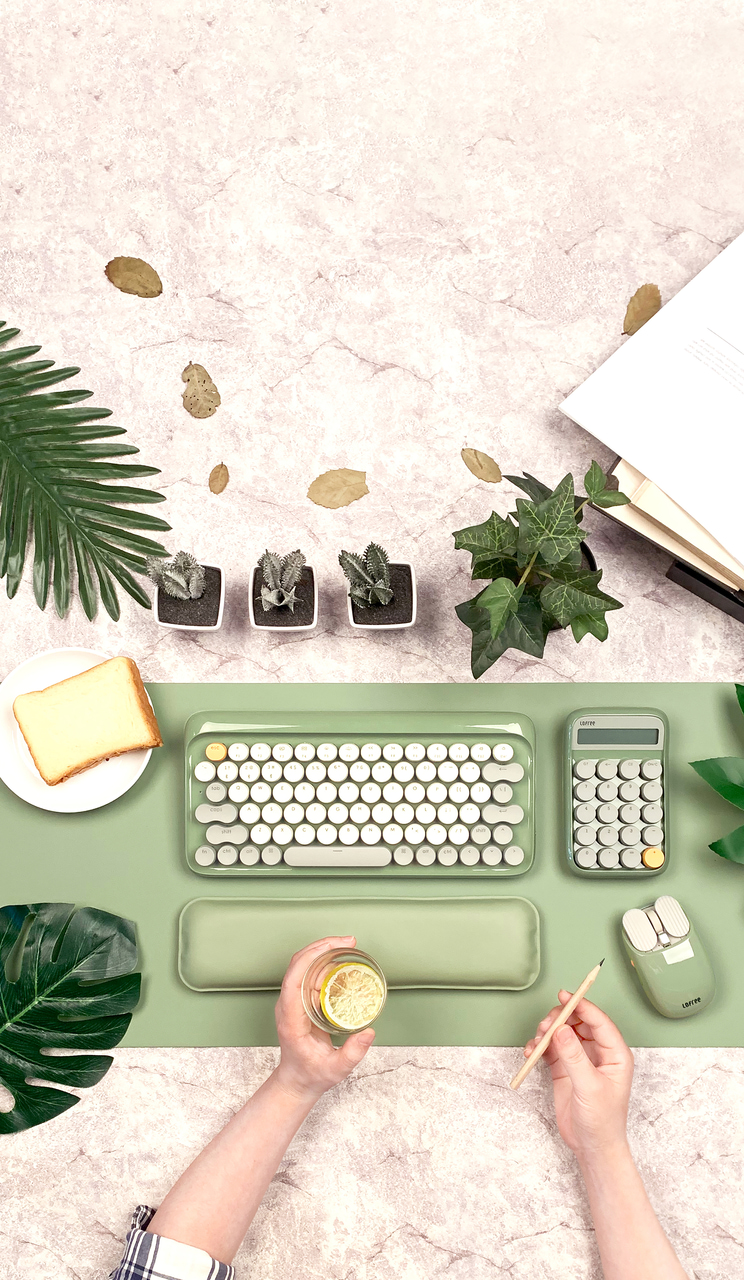 article, minimalism, and beauty image
