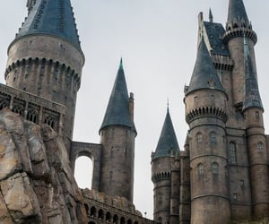 film and harry potter image