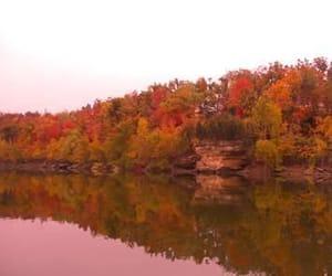 rough river lake image